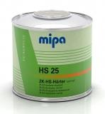 Mipa 2K-HS-Härter HS 25 normal 0,5 Liter