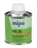 Mipa 2K-HS-Härter HS 25 normal 0,25 Liter
