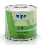Mipa 2K-HS-Härter HS 10 kurz 0,5 Liter