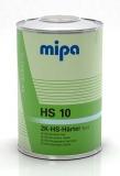 Mipa 2K-HS-Härter HS 10 kurz 1 Liter
