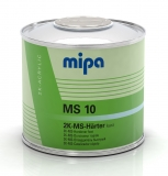 Mipa 2K MS Härter MS10 (kurz) 0,5 Liter