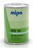 Mipa 2K MS Härter MS10 (kurz) 1 Liter