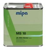 Mipa 2K MS Härter MS10 (kurz) 2,5 Liter
