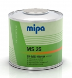 Mipa 2K MS Härter MS25 (normal) 0,5 Liter