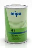 Mipa 2K-Härter H 5 extra kurz 1 Liter