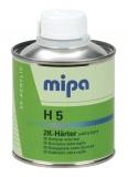 Mipa 2K-Härter H 5 extra kurz 250 ml
