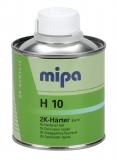 Mipa 2K-Härter H 10 kurz 250 ml