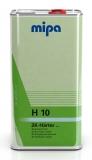 Mipa 2K-Härter H 10 kurz 5 Liter