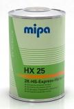 Mipa 2K-HS-Express-Härter HX 25, 1 Liter