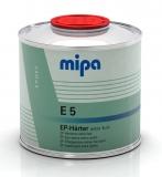 Mipa EP-Härter E 5 extra kurz 500 ml