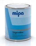 Mipa Felgensilber 1 Liter