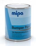 Mipa Bumper Paint dunkelgrau 1 Liter