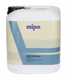 Mipa WBS Reiniger 5 Liter