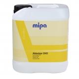 Mipa Abbeizer CHO 5 Liter