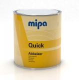 Mipa Abbeizer Quick 750 g