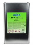Mipa 2K-Verdünnung normal V 25, 30 Liter