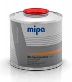 Mipa BC-Verdünnung Basislackverdünner für BC Autolack und Effektlacke