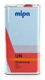 Mipa UN-Verdünnung 5 Liter