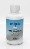 Mipa WBC-Controller 005  0,5 LTR