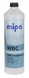Mipa WBC-Verdünnung 1 Liter