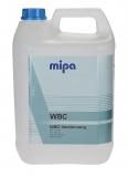 Mipa WBC-Verdünnung 5 Liter