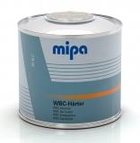 Mipa WBC-Härter 500ml