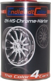 2K HS Chrome Härter für Vorlack/Klarlack 1 Liter