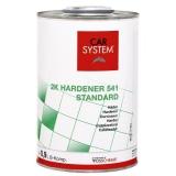 CarSystem 2K Härter VOC 541 standard 0,9 Liter