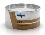 Mipa PX 9 PE-Universalspachtel light inkl. Härter 1 Liter