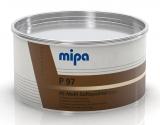 Mipa P 97 PE-Multi-Softspachtel beige inkl. Härter 2 kg