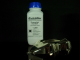 ChromePaint Grundlack 1000 ml