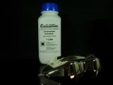 Grundlack 1000 ml