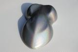 Flip Flop Lack Effektlack Silver Rainbow 1 Liter unverdünnt