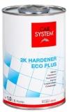 Carsystem 2K VOC Härter Eco Plus 1 Liter