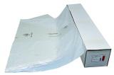 Easy Mask Abdeckfolie - Rolle 380 cm x 200 m -  im Karton