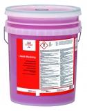 Liquid Masking Flüssige Abdeckfolie 19 Liter