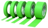 Klebeband Master Tape Green 25 mm x 50 m