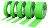 Klebeband Master Tape Green 25 mm x 50 m
