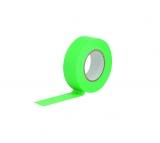 Slim Tape Green Spezial-Abdeckband 18 mm x 18 m