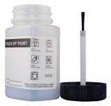Pinselflasche Kunststoff 60 ml für Autolack