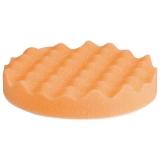 Finish Waffle Pad orange 135 x 25 mm