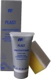 Plast-Kunststofffärber schwarz 75 ml