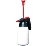 Pump Spray Druckpumpzerstäuber 1 Liter