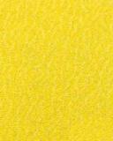 MP Schleifpapier GoldFlex 230 x 280m