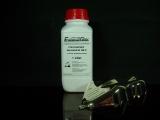 ChromePaint ChromeFX Konzentrat NA-II 1000 ml