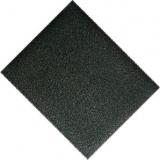 Wasserfestes Schleifpapier 230 mm x 280mm