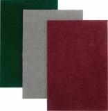 Schleifvlies Pad 115 x 280 mm