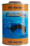 Endlendt Color 2K MS Härter MS25 (normal) 0,5 Liter