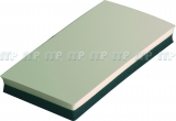 Handblock Soft 128 x 63 mm