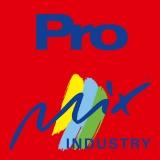 Mipa ProMix Industry 200-30 Zweischicht Basislack in RAL 5 Kg